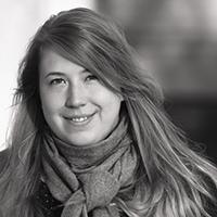 Denise Blomqvist