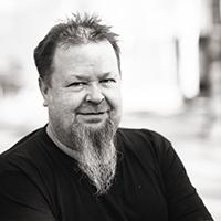 Anders Bamberg