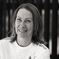 Annelie Åkerblom