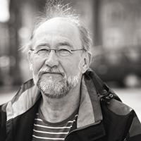 Bengt Sjöblom