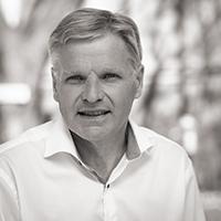 Bengt Grönlund