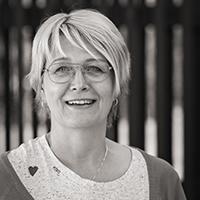 Carola Nyman