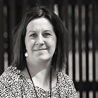 Erika Syrjälä