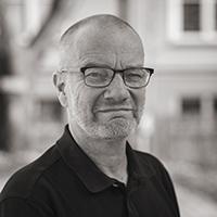 Guy Karlsson