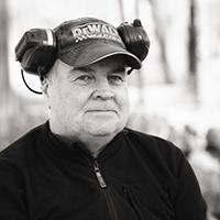 Jan Söderlund