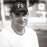 Jarmo Tuokko