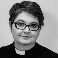 Katarina Gäddnäs