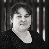 Kristina Laiskoniene