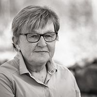 Monica Westerlund