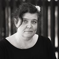 Nina Sjöblom