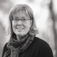 Susanne Broman
