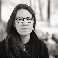 Viktoria Öhman