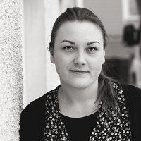 Anna Vesa